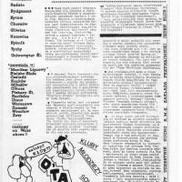 093_bajtel-88-9_11-200x200 numer 12     wrzesień 1988