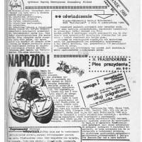 095_bajtel-88-10_01-200x200 numer 13     październik 1988