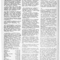 096_bajtel-88-10_02-200x200 numer 13     październik 1988