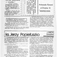 098_bajtel-88-10_04-200x200 numer 13     październik 1988