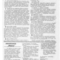 099_bajtel-88-10_05-200x200 numer 13     październik 1988