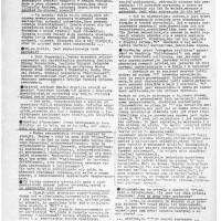 100_bajtel-88-10_06-200x200 numer 13     październik 1988