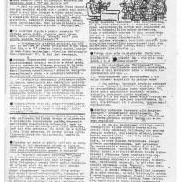 101_bajtel-88-10_07-200x200 numer 13     październik 1988