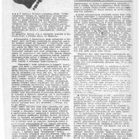 102_bajtel-88-10_08-200x200 numer 13     październik 1988