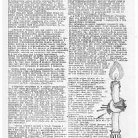 103_bajtel-88-10_09-200x200 numer 13     październik 1988