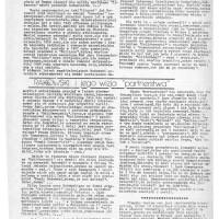 104_bajtel-88-10_10-200x200 numer 13     październik 1988