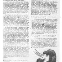 105_bajtel-88-10_11-200x200 numer 13     październik 1988