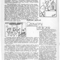 106_bajtel-88-10_12-200x200 numer 13     październik 1988