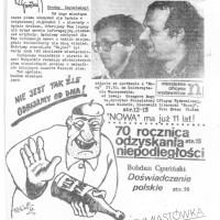 107_bajtel-88-11_01-200x200 numer 14     listopad 1988