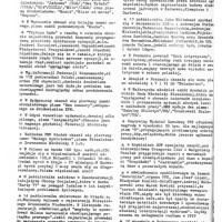 108_bajtel-88-11_02-200x200 numer 14     listopad 1988