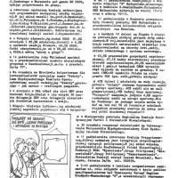 109_bajtel-88-11_03-200x200 numer 14     listopad 1988