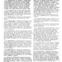 110_bajtel-88-11_04-200x200 numer 14     listopad 1988