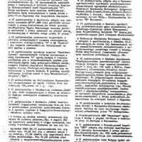 111_bajtel-88-11_05-200x200 numer 14     listopad 1988