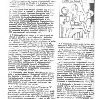 112_bajtel-88-11_06-200x200 numer 14     listopad 1988