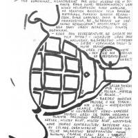 114_bajtel-88-11_08-200x200 numer 14     listopad 1988