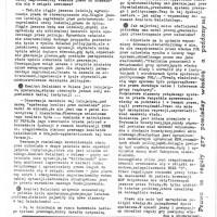 117_bajtel-88-11_11-200x200 numer 14     listopad 1988