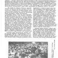 118_bajtel-88-11_12-200x200 numer 14     listopad 1988