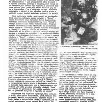 119_bajtel-88-11_13-200x200 numer 14     listopad 1988