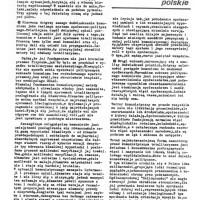 120_bajtel-88-11_14-200x200 numer 14     listopad 1988
