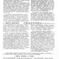 123_bajtel-88-11_17-200x200 numer 14     listopad 1988