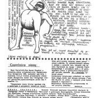 124_bajtel-88-11_18-200x200 numer 14     listopad 1988