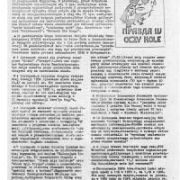 129_bajtel-88-12_03-200x200 numer 15     grudzień 1988