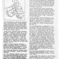 131_bajtel-88-12_05-200x200 numer 15     grudzień 1988