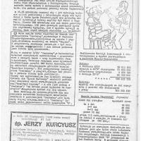 132_bajtel-88-12_06-200x200 numer 15     grudzień 1988