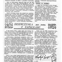 133_bajtel-88-12_07-200x200 numer 15     grudzień 1988