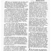 134_bajtel-88-12_08-200x200 numer 15     grudzień 1988