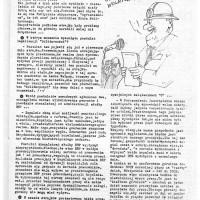 135_bajtel-88-12_09-200x200 numer 15     grudzień 1988