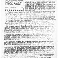 136_bajtel-88-12_10-200x200 numer 15     grudzień 1988