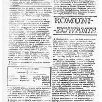 138_bajtel-88-12_12-200x200 numer 15     grudzień 1988