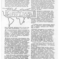 139_bajtel-88-12_13-200x200 numer 15     grudzień 1988
