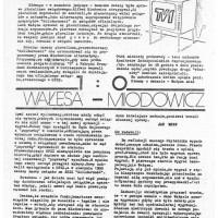 140_bajtel-88-12_14-200x200 numer 15     grudzień 1988