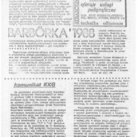 141_bajtel-88-12_15-200x200 numer 15     grudzień 1988