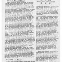 143_bajtel-88-12_17-200x200 numer 15     grudzień 1988