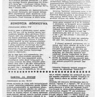 144_bajtel-88-12_18-200x200 numer 15     grudzień 1988