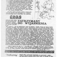 146_bajtel-88-12_20-200x200 numer 15     grudzień 1988