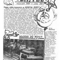 147_bajtel-89-01_01-200x200 numer 16     styczeń 1989