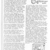 148_bajtel-89-01_02-200x200 numer 16     styczeń 1989