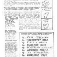149_bajtel-89-01_03-200x200 numer 16     styczeń 1989
