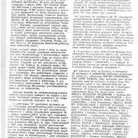 150_bajtel-89-01_04-200x200 numer 16     styczeń 1989