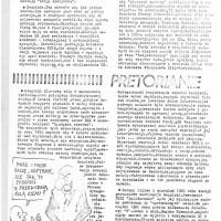 152_bajtel-89-01_06-200x200 numer 16     styczeń 1989
