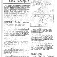 154_bajtel-89-01_08-200x200 numer 16     styczeń 1989