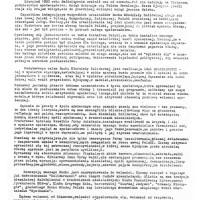 155_bajtel-89-01_09-200x200 numer 16     styczeń 1989