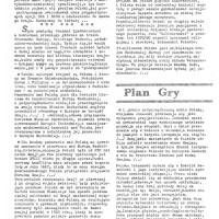 156_bajtel-89-01_10-200x200 numer 16     styczeń 1989