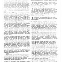 157_bajtel-89-01_11-200x200 numer 16     styczeń 1989