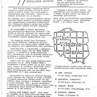 158_bajtel-89-01_12-200x200 numer 16     styczeń 1989