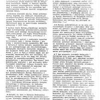 159_bajtel-89-01_13-200x200 numer 16     styczeń 1989